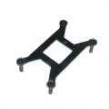 Num-009 Precision Metal Stamping