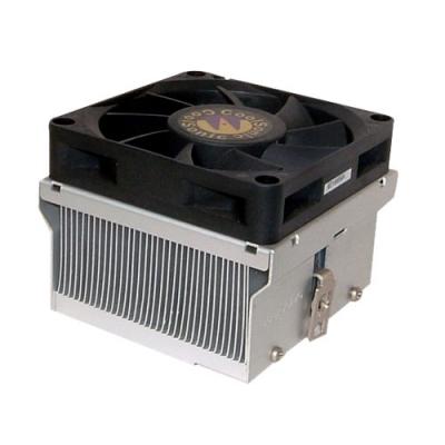 Cooler Model : CS-2673-B PC Cooler