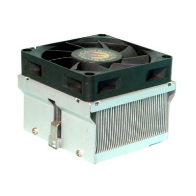 CS-2673-D Model CPU Coolers