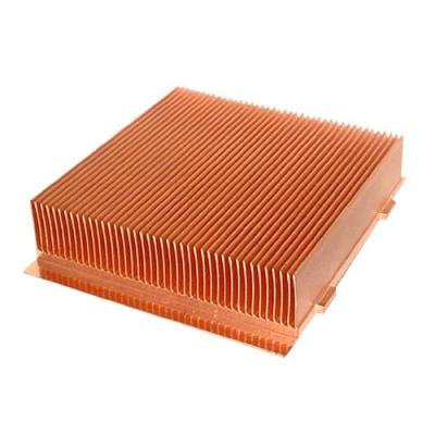 Num-018 CPU Heatsinks