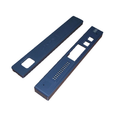 Num-015 Stamping Products