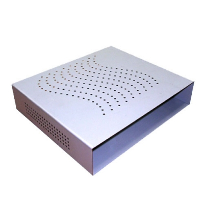 Num-029 Sheet Metal Stamping
