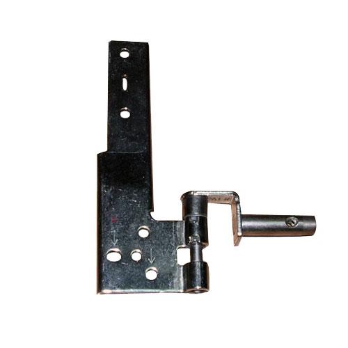 Num-011 Precision Metal Stamping